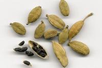 Cardamome, santé et beauté naturelle