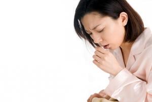 Contre la toux : la menthe, l'eucalyptus, le thym le fenouil et la grenade
