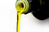 L'huile d'argan, produit de beauté et aliment Bio marocain