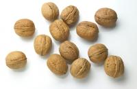 La noix, protège le corps et purifie la peau